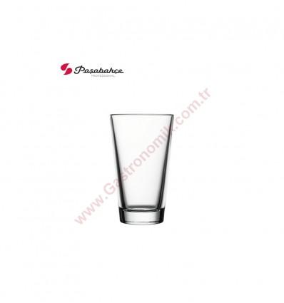 Paşabahçe 52208 Parma Meşrubat Bardağı