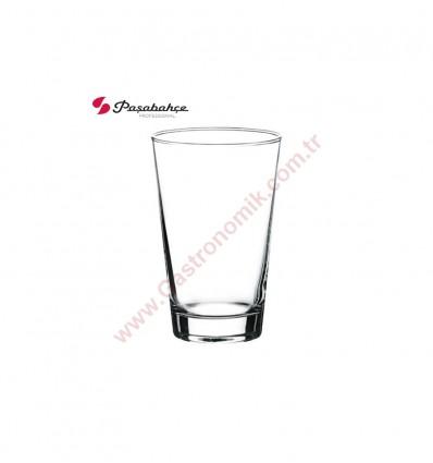 Paşabahçe 52209 Parma Bira Bardağı