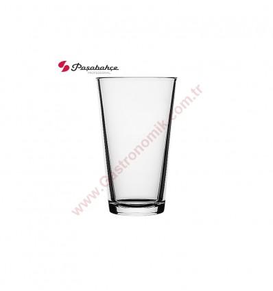 Paşabahçe 52219 Parma Bira Bardağı