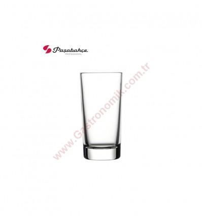 Paşabahçe 52299 Parma Long Drink Bardağı