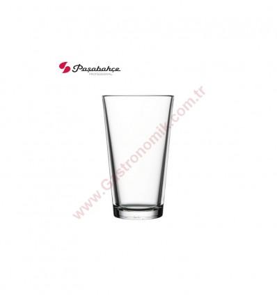 Paşabahçe 52339 Parma Bira Bardağı