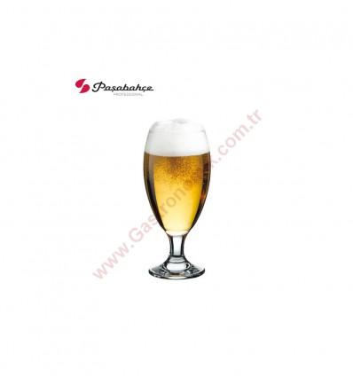 Paşabahçe 44340 Party Bira Bardağı