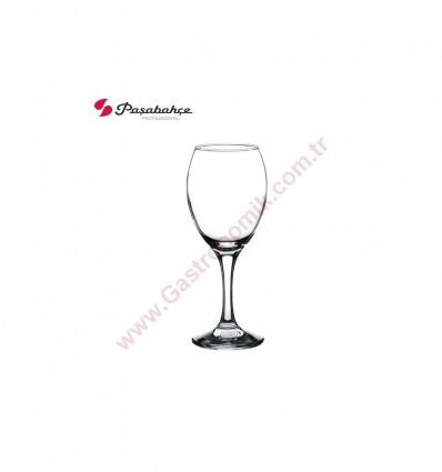 Paşabahçe 44390 Party Kırmızı Şarap Bardağı