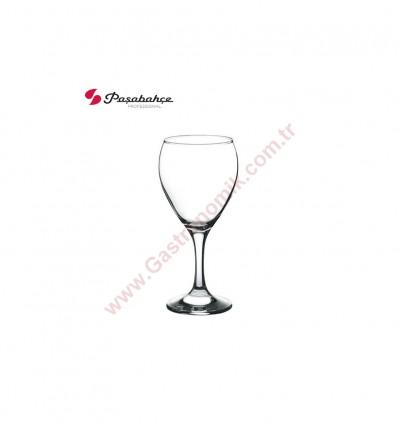 Paşabahçe 44400 Party Kırmızı Şarap Kadehi