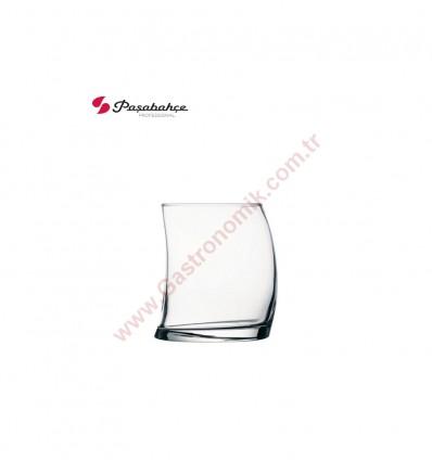 Paşabahçe 41500 Penguen Viski Bardağı