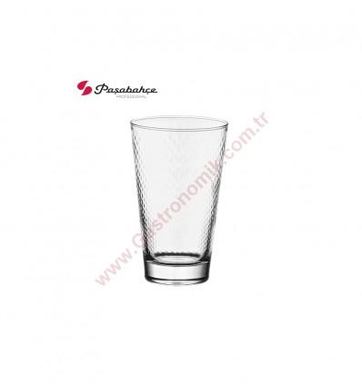 Paşabahçe 42084 Petek Bira Bardağı