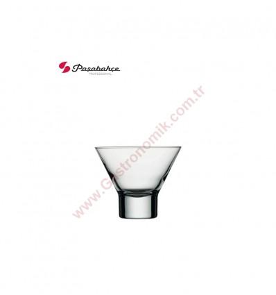Paşabahçe 41813 Petra Martini Bardağı