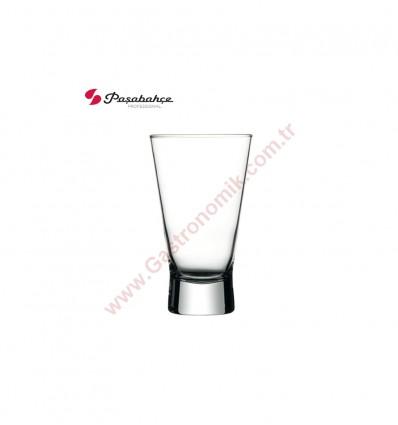 Paşabahçe 42295 Petra Kokteyl Bardağı