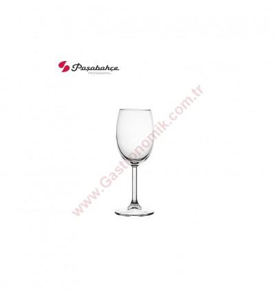 Paşabahçe 44733 Primetime Kırmızı Şarap Kadehi