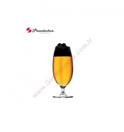 Paşabahçe 44793 Primetime Ayaklı Bira Bardağı