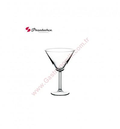 Paşabahçe 44904 Primetime Ayaklı Martini Bardağı