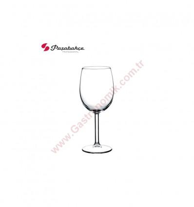 Paşabahçe 44974 Primetime Kırmızı Şarap Bardağı