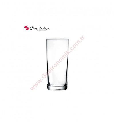 Paşabahçe 62708 Holiday Soğuk Kesme Rakı Bardağı