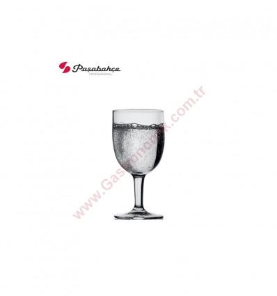 Paşabahçe 44832 Ramona Ayaklı Su Bardağı