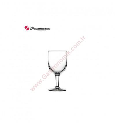 Paşabahçe 44833 Ramona Beyaz Şarap Bardağı