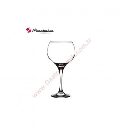 Paşabahçe 44938 Ambassador Burgonya Şarap Bardağı