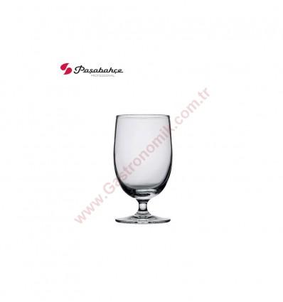 Paşabahçe 44859 Ramona Ayaklı Bira Bardağı