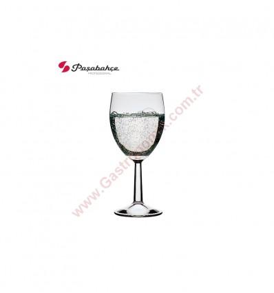 Paşabahçe 44665 Saxon Ayaklı Su Bardağı