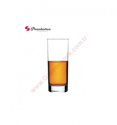 Paşabahçe 41060 Side Meşrubat Bardağı