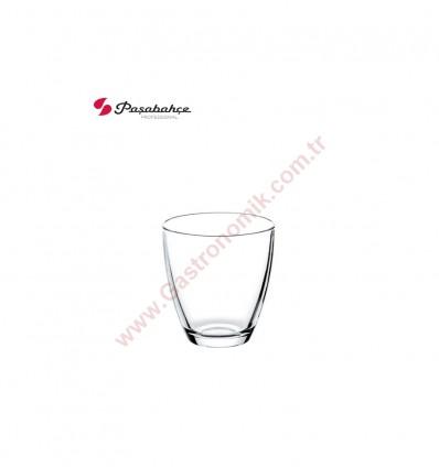 Paşabahçe 52255 Auqa Meyve Suyu Bardağı
