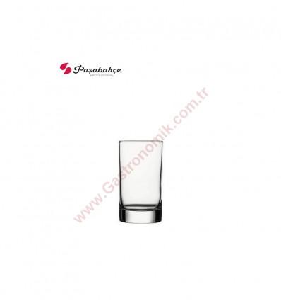 Paşabahçe 41472 Side Juice Bardağı
