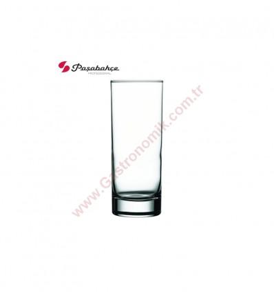 Paşabahçe 41812 Side Kokteyl Bardağı