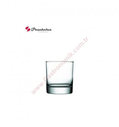 Paşabahçe 41822 Side Viski Bardağı