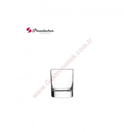 Paşabahçe 42433 Side Viski Bardağı