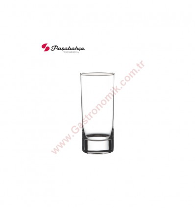 Paşabahçe 42439 Side Meşrubat Bardağı
