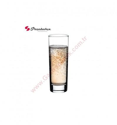 Paşabahçe 42469 Side Long Drink Bardağı