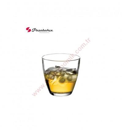 Paşabahçe 52495 Aqua Viski Bardağı