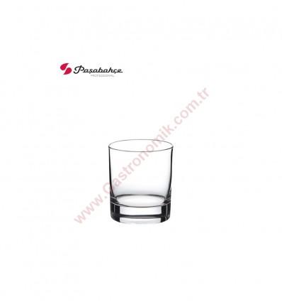 Paşabahçe 42884 Side Viski Bardağı