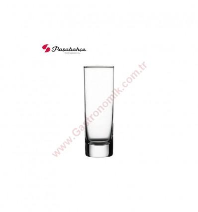 Paşabahçe 420005 Side Kokteyl Bardağı