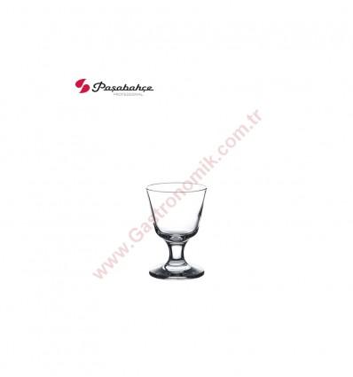 Paşabahçe 44822 Taverna Beyaz Şarap Bardağı