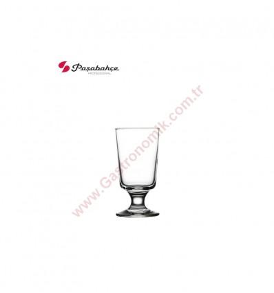 Paşabahçe 44842 Taverna Su Bardağı