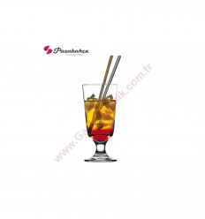 Paşabahçe 44912 Taverna Kokteyl Bardağı