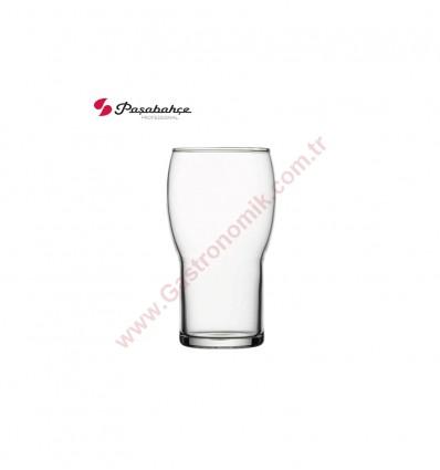 Paşabahçe 41653 Tempo Meşrubat Bardağı