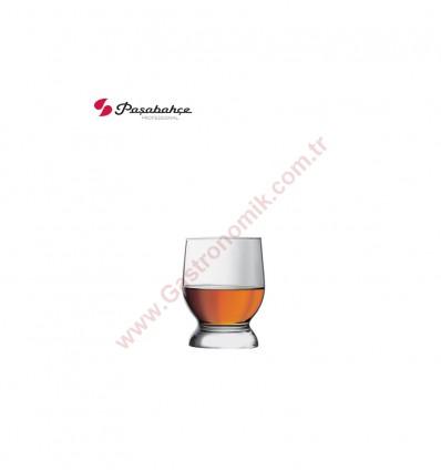 Paşabahçe 42975 Aquatic Viski Bardağı