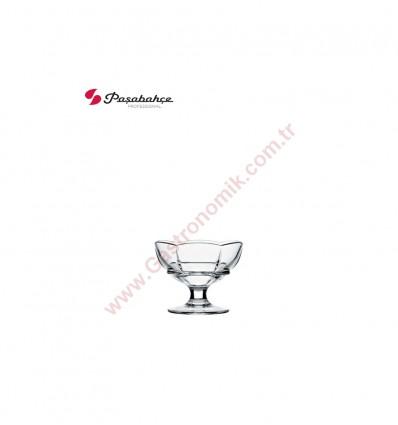Paşabahçe 51368 Ice Ville Dondurma Cup
