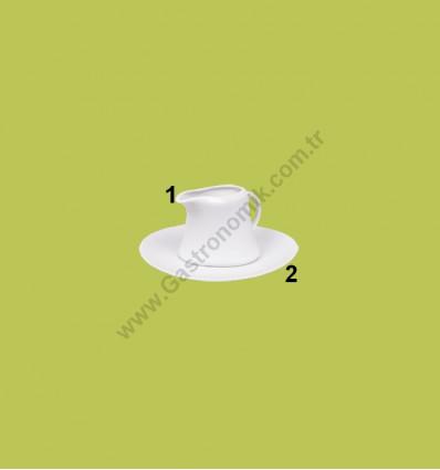 Elips Sosluk Tabağı (2)