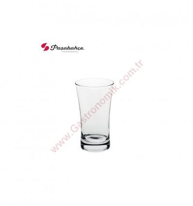 Paşabahçe 420055 Azur Meşrubat Bardağı