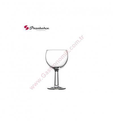 Paşabahçe 44425 Banquet Beyaz Şarap Bardağı