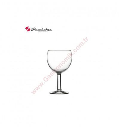 Paşabahçe 44435 Banquet Kırmızı Şarap Bardağı