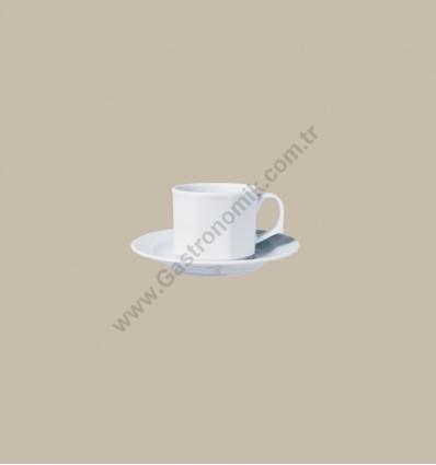 Güral Porselen Çay Fincanı