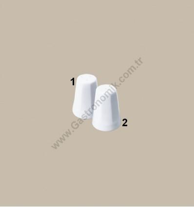 Güral Porselen Biberlik (2)