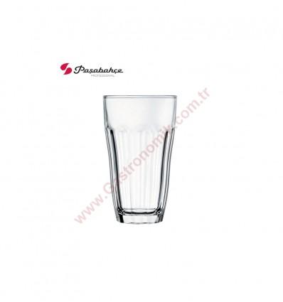 Paşabahçe 52684 Baroque Meşrubat Bardağı