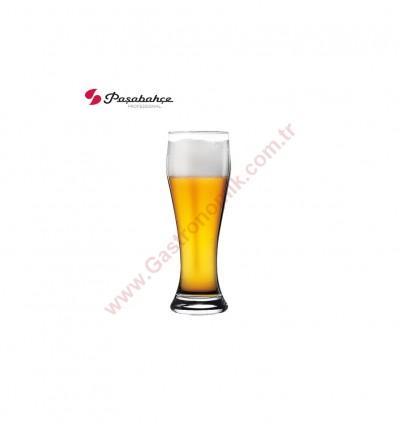 Paşabahçe 42116 Weizenbeer Bira Bardağı