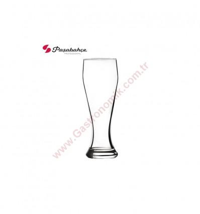 Paşabahçe 42126 Weizenbeer Bira Bardağı