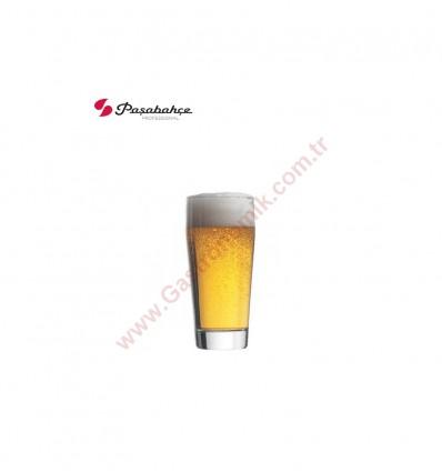 Paşabahçe 42219 Bira Bardağı