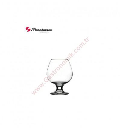 Paşabahçe 44188 Bistro Konyak Bardağı